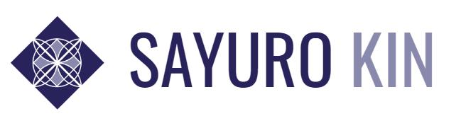Sayuro.com